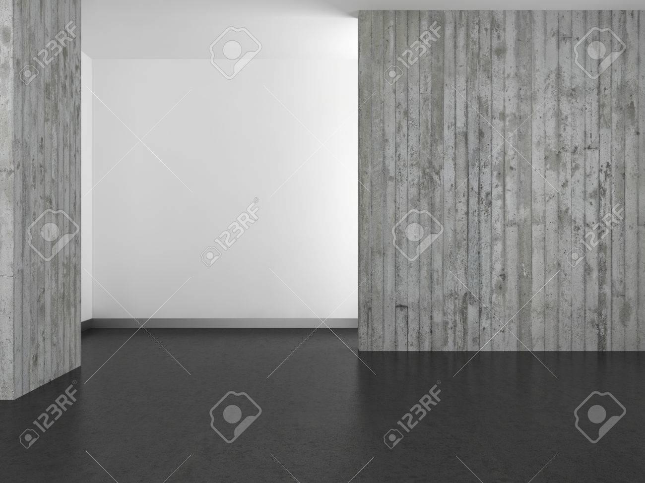 Piastrelle grigio chiaro bagno bagno moderno piastrelle acquista