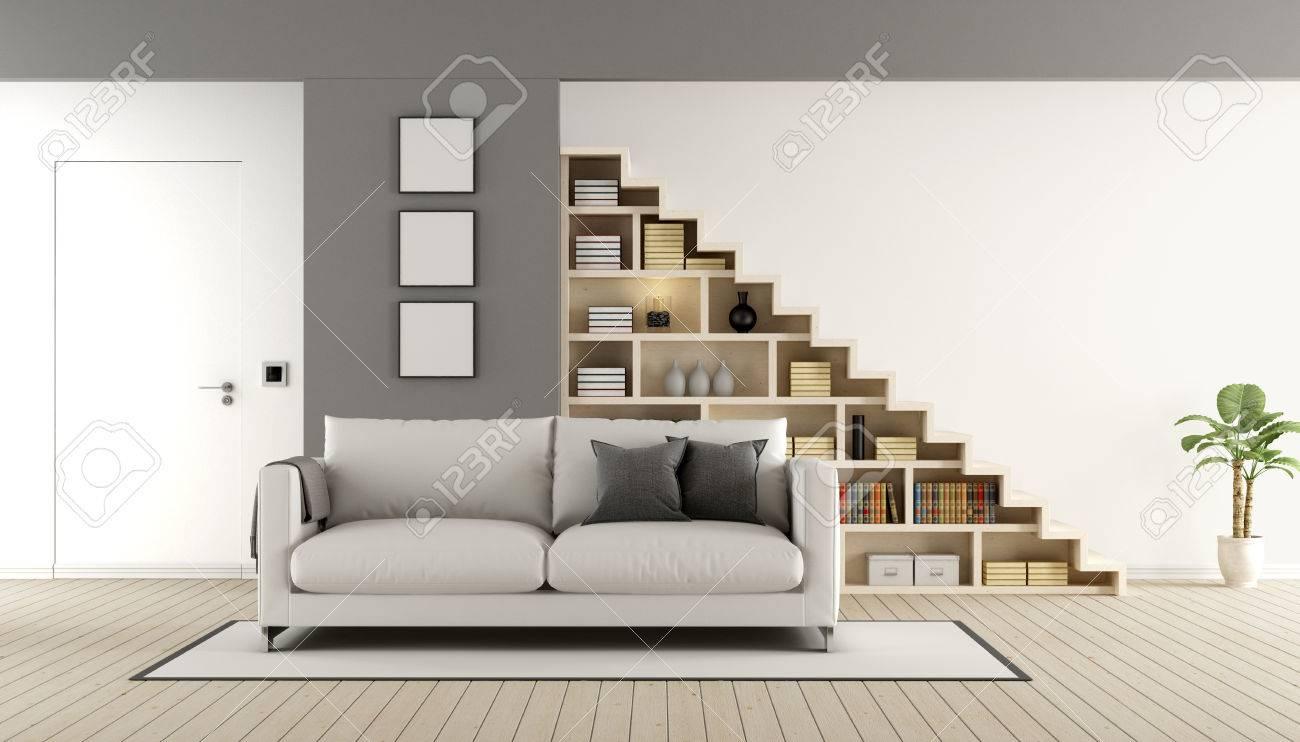 Couch Wohnzimmer Modern