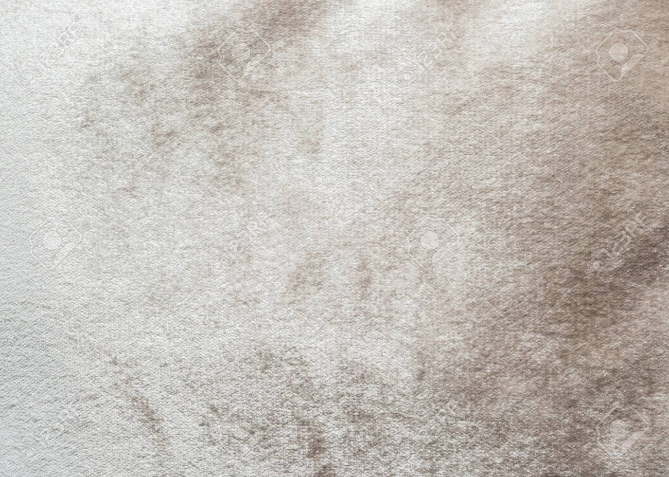 Beige Gold Velvet Background Or Velour Flannel Texture Made Of Stock Photo Picture And Royalty Free Image Image 116069543