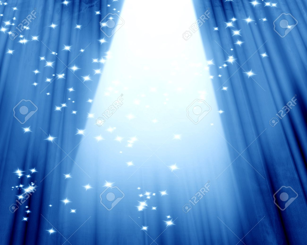Blue curtain backdrop - Download Light Blue Curtain Background