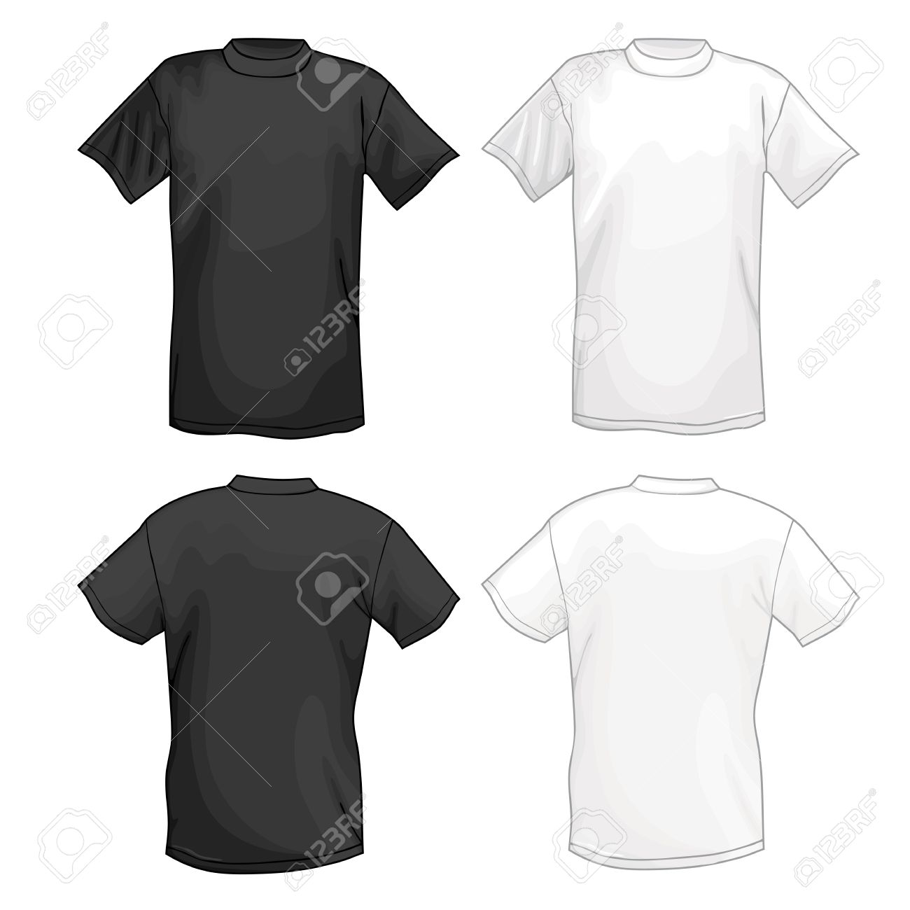 Design t shirt transfer template - Design T Shirt Transfer Template T Shirt Transfer Template Contegri
