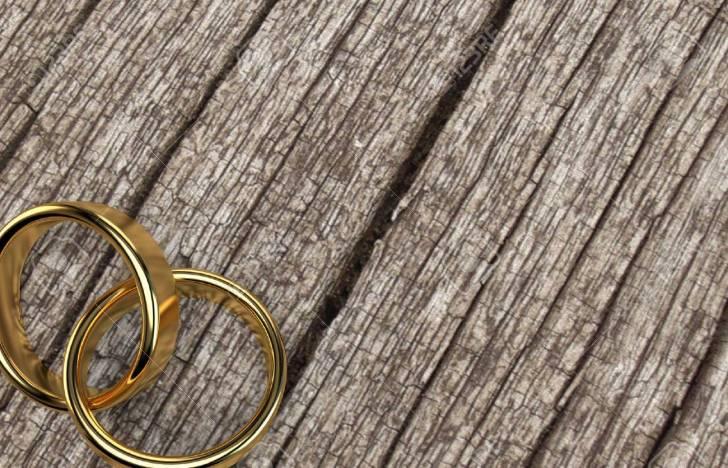 view image rings wedding Wedding Rings