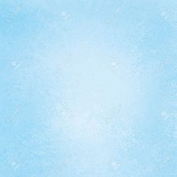 Small Crop Of Colors That Go With Light Blue