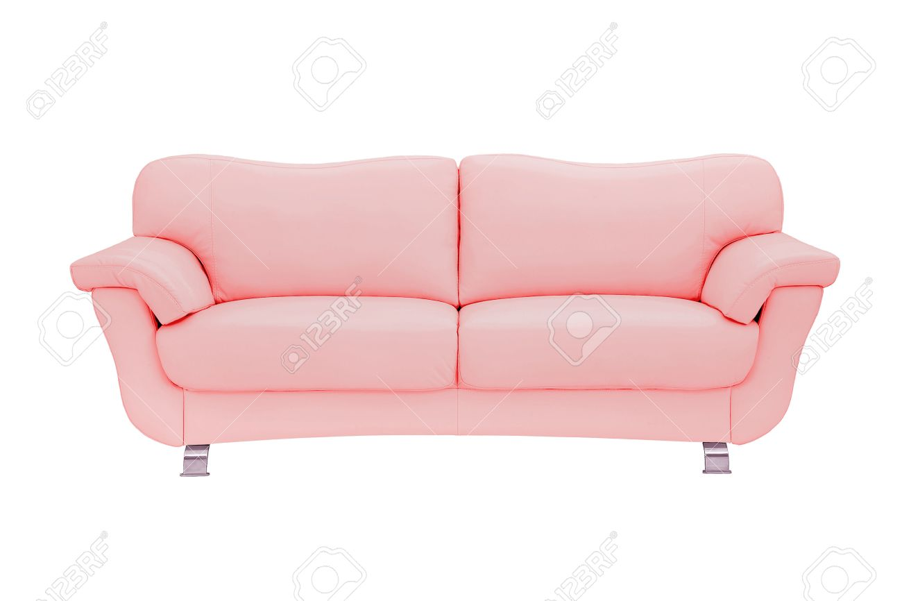 Bettsofa Rosa Sofa Wei Leder Simple Interesting Fabulous Great Latest Sehr Gute