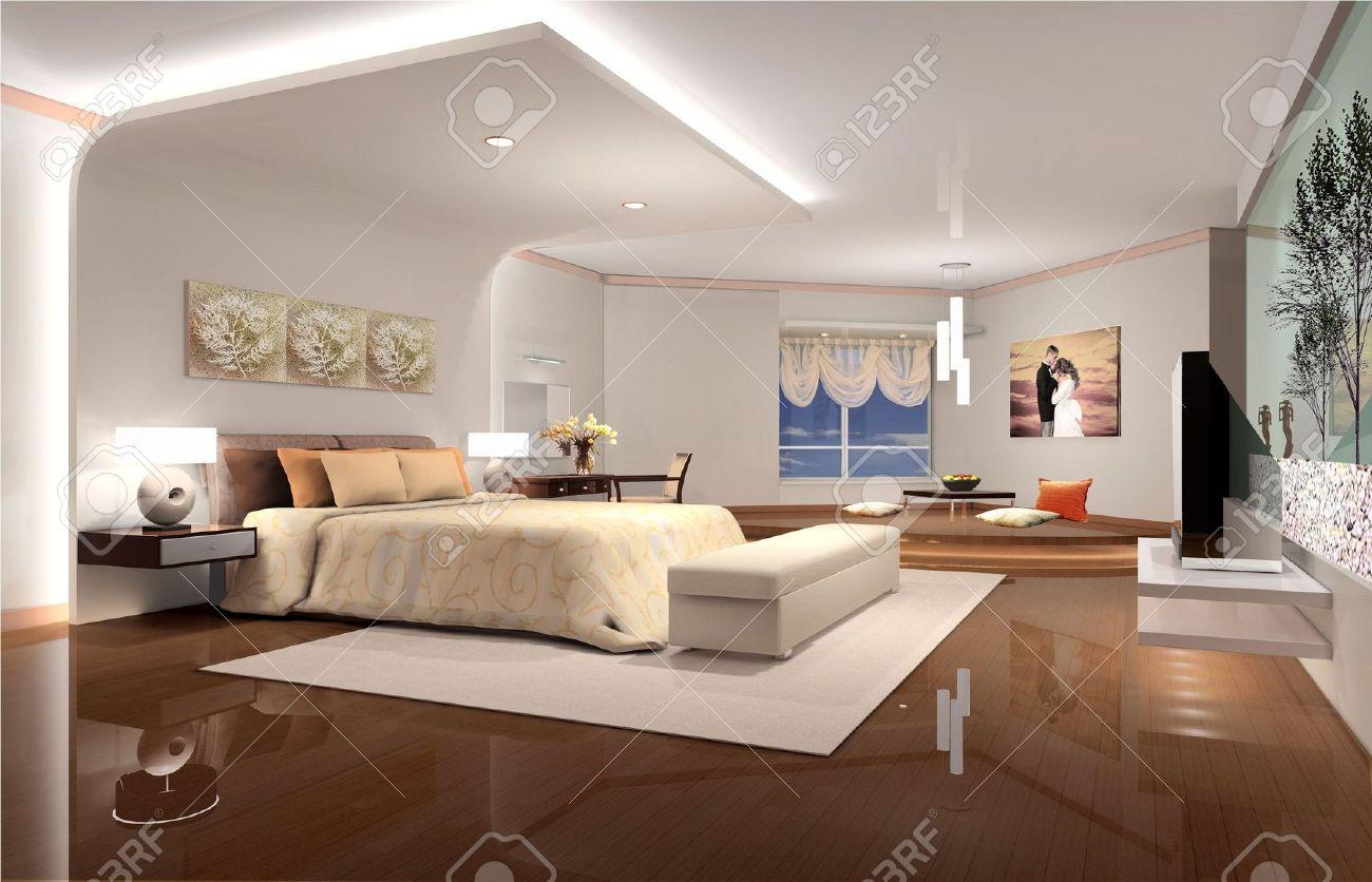 Tende Soggiorno Bianche : Tende bianche camera da letto biancheria da letto bianca su