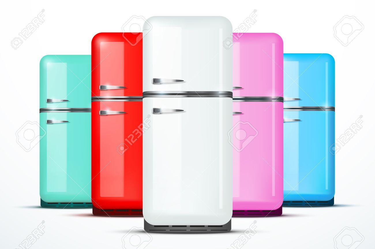 Retro Kühlschrank Günstig : Kühlschrank gebraucht neuwied unter pseudonym schreiben
