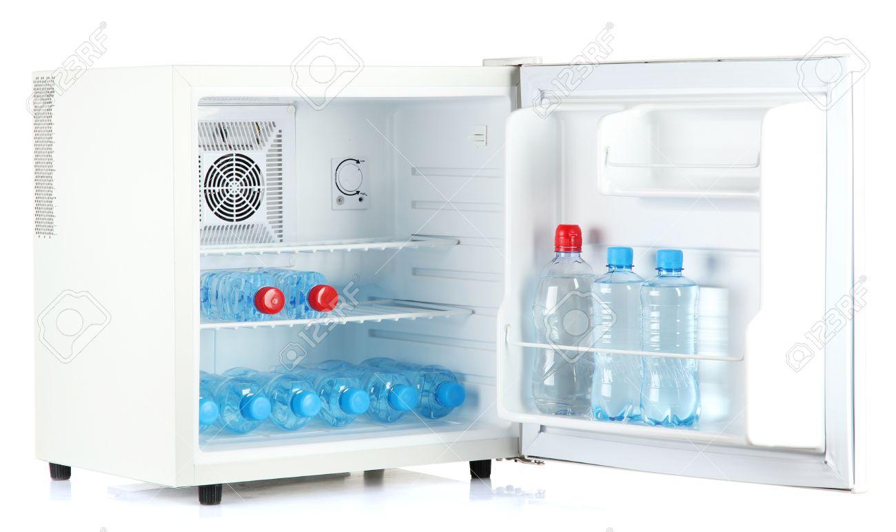 Smeg Kühlschrank Rafaello : Kühlschrank mini pkw auto kfz lkw kühlbox 24l 12v 230v mini