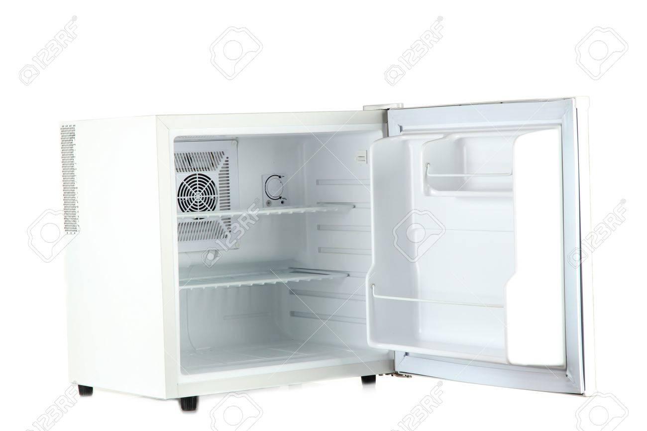 Kühlschrank Mit Eiswürfelspender : Kühlschrank mit eiswürfelbereiter