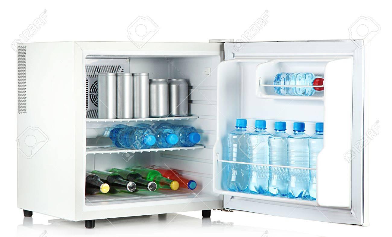Minibar Kühlschrank Glastür : Mini kühlschrank glastür kühlschrank glastür kalamera kr ass