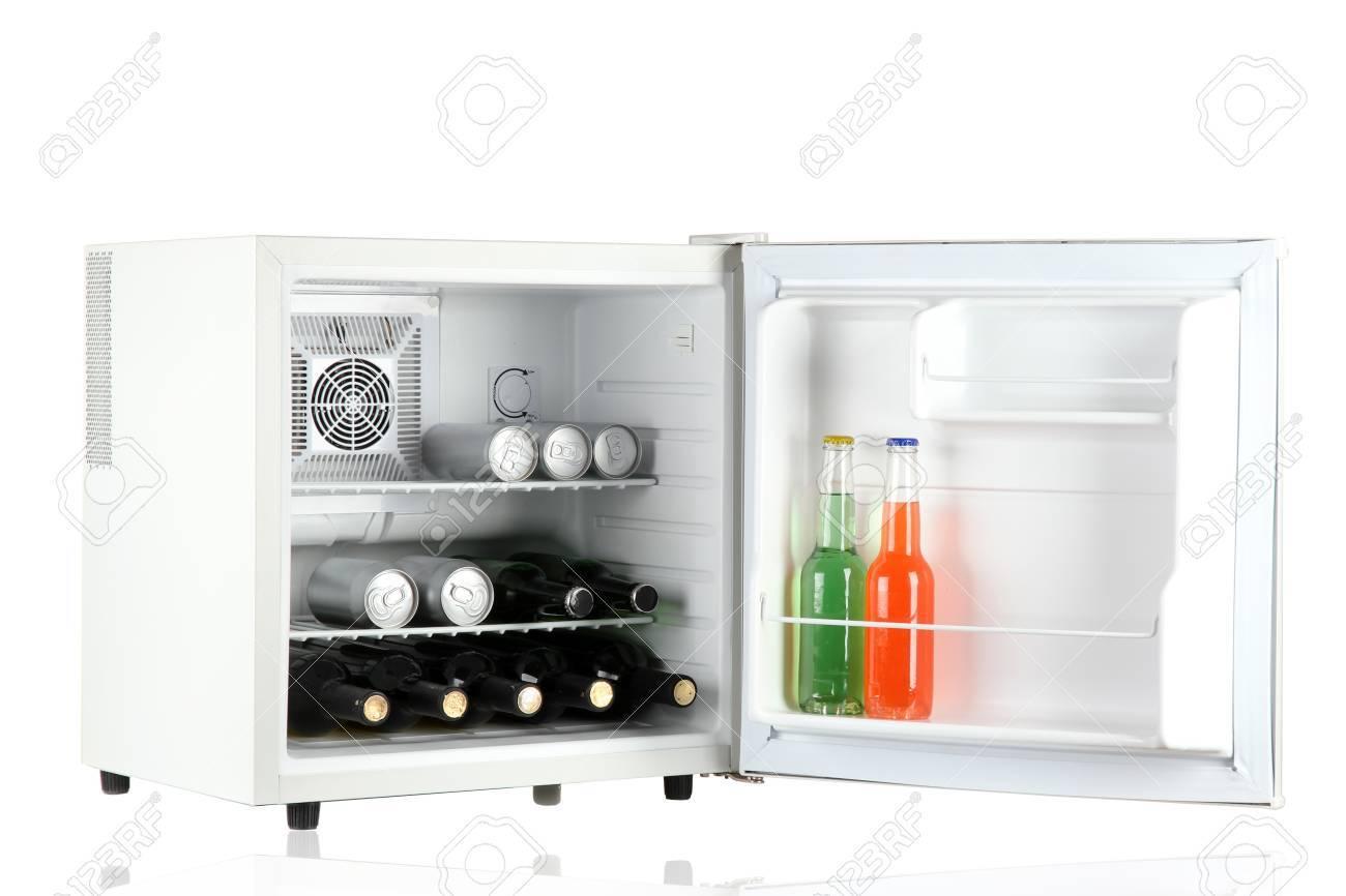 Mini Kühlschrank Pepsi : Kleiner getränkekühlschrank produkttest nordfrost kühlschrank