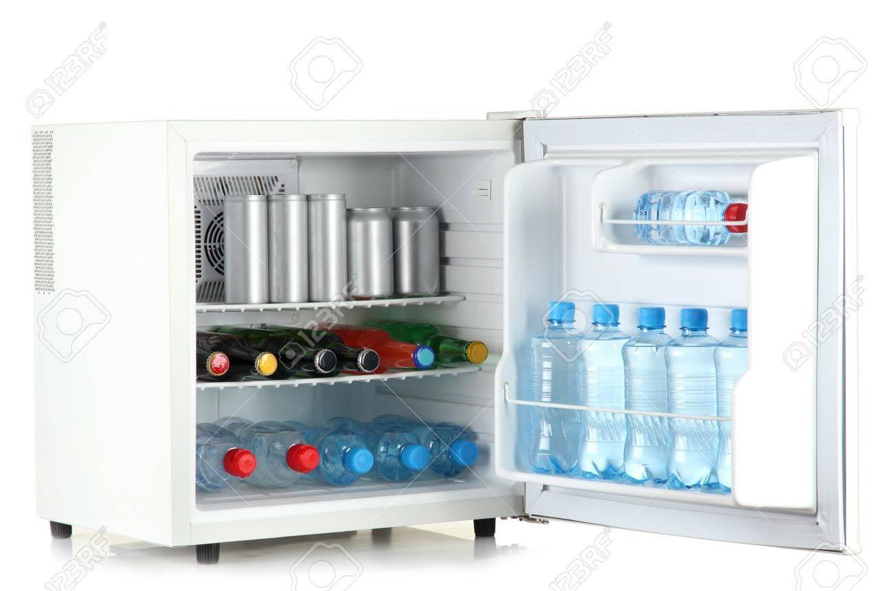 My Fridge Mini Kühlschrank : Kleine kühlschrank neu miniküchen mit kühlschrank bild von