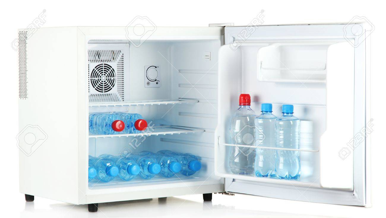 Minibar Kühlschrank Weiß : Kühlschrank mini amazon gexing auto kühlschrank l