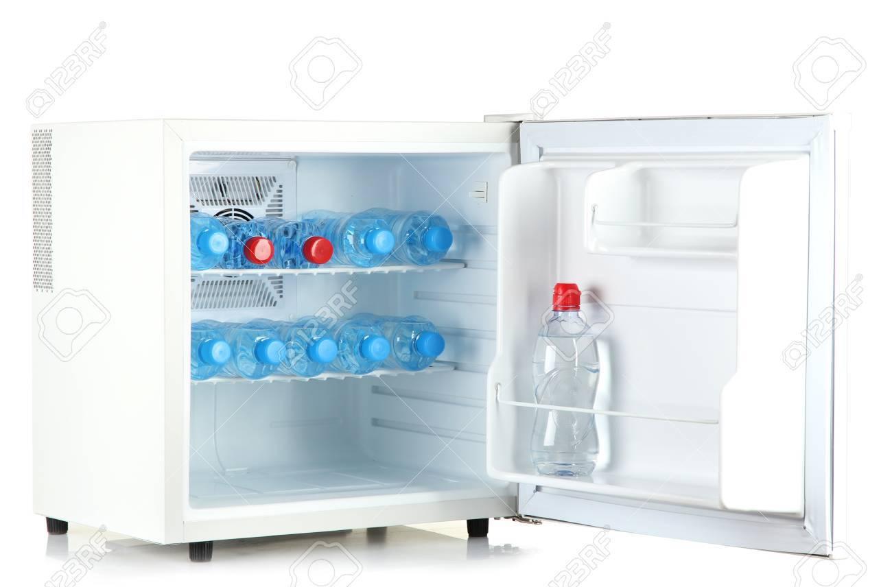 Minibar Kühlschrank Weiß : Kühlschrank mini myfridge mf mini kühlschrank my trend org
