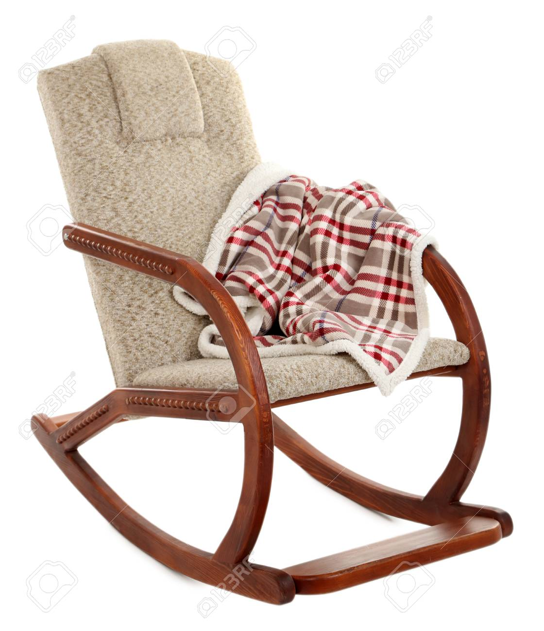 Fullsize Of Modern Rocking Chair