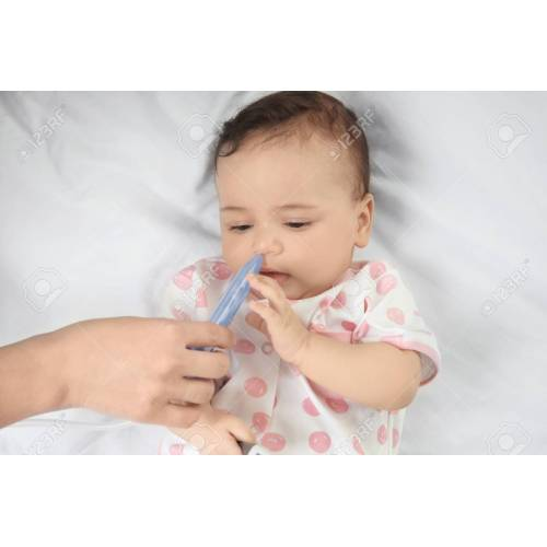 Medium Crop Of Baby Nasal Aspirator