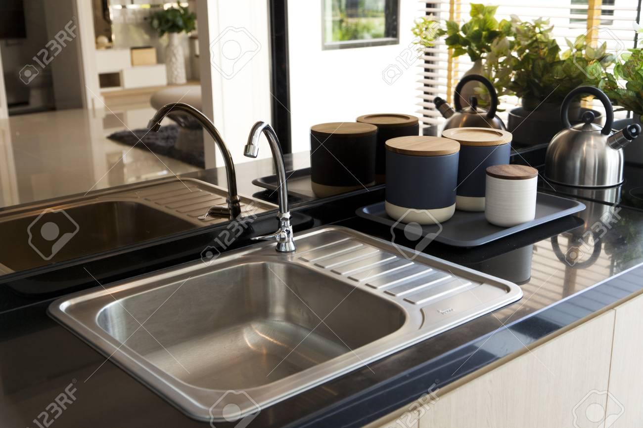 Küche Mit Spüle | Elkay Küche Spüle Küche Küche Spülbecken Und Bad