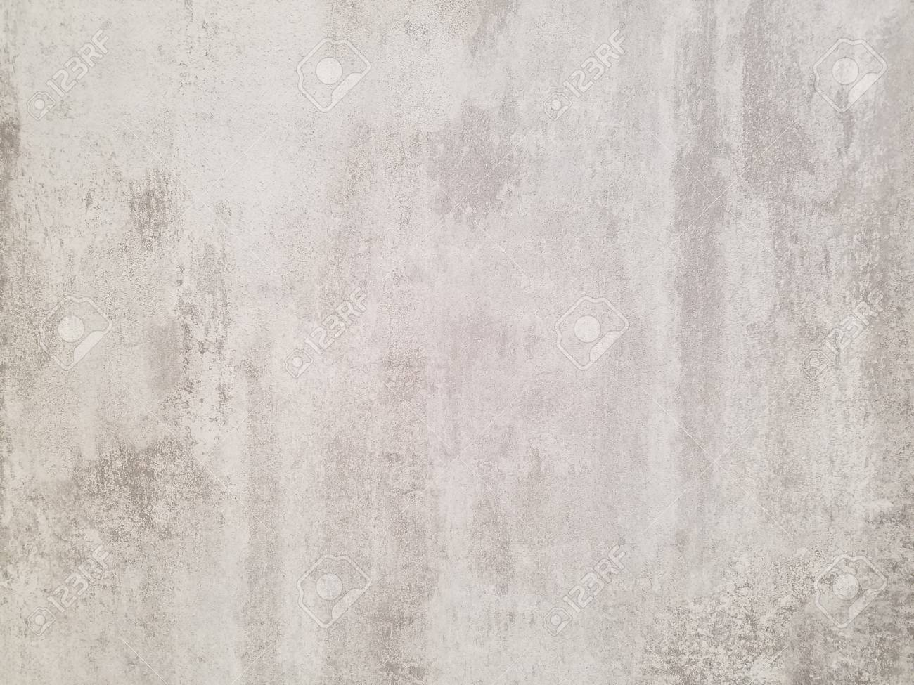 Cement Beton Urban Beton Texture Grunge Cement Background For Your Design