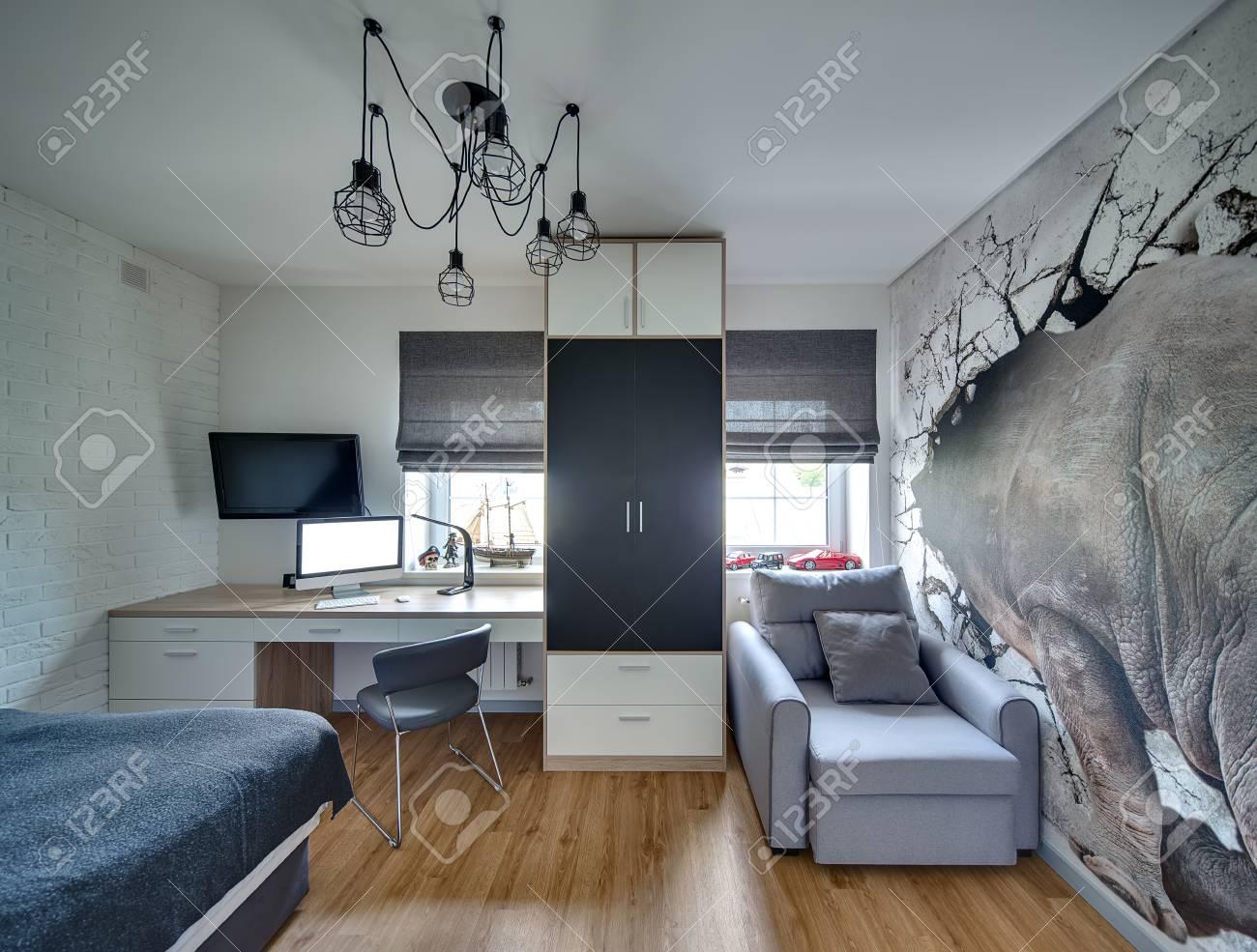 Fußboden Schlafzimmer Xl ~ Boden schlafzimmer kostenlose bild zimmer innen zuhause boden dekor