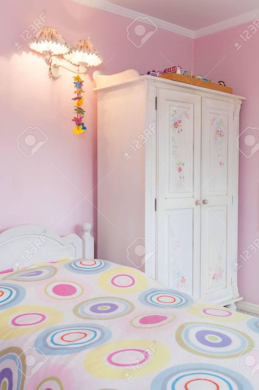 Chambre Girly 6 Jolies Lampes Pour La Chambre De Baby Girl Kids
