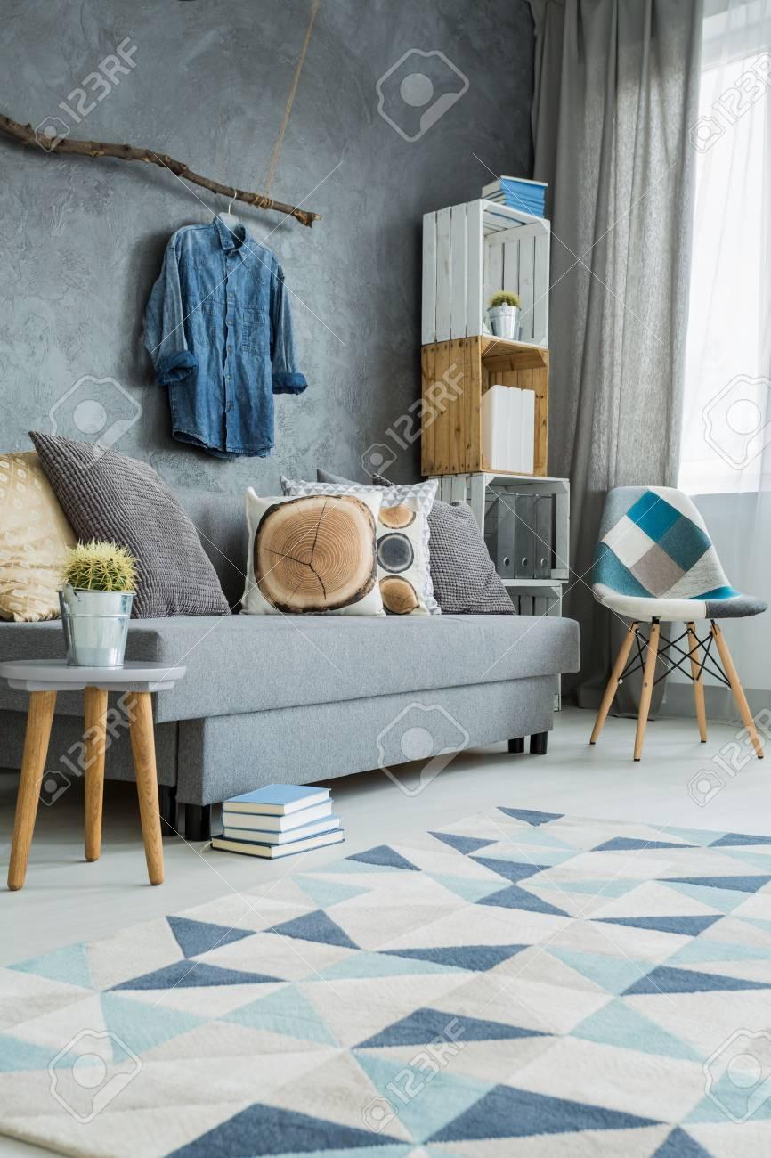 wohnzimmer möbel diy | vintage möbel selber machen großartig diy