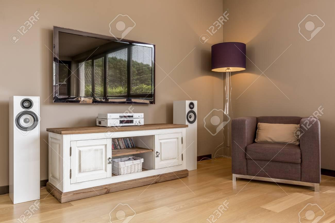 Lampada da soggiorno semplice led applique da parete camera da