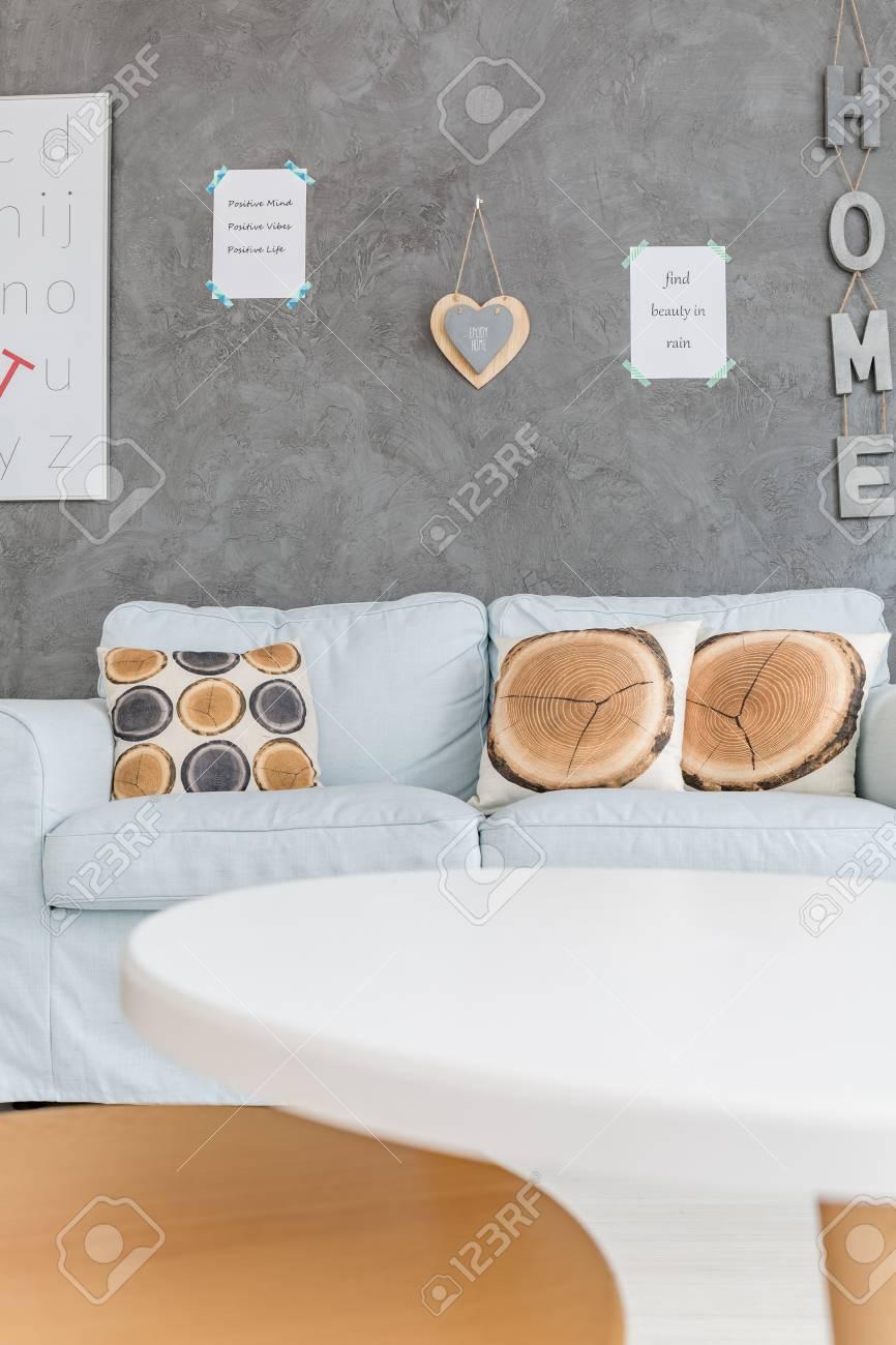 Moderne Tische Fur Wohnzimmer. Interesting Wwdp Moderne Im ...