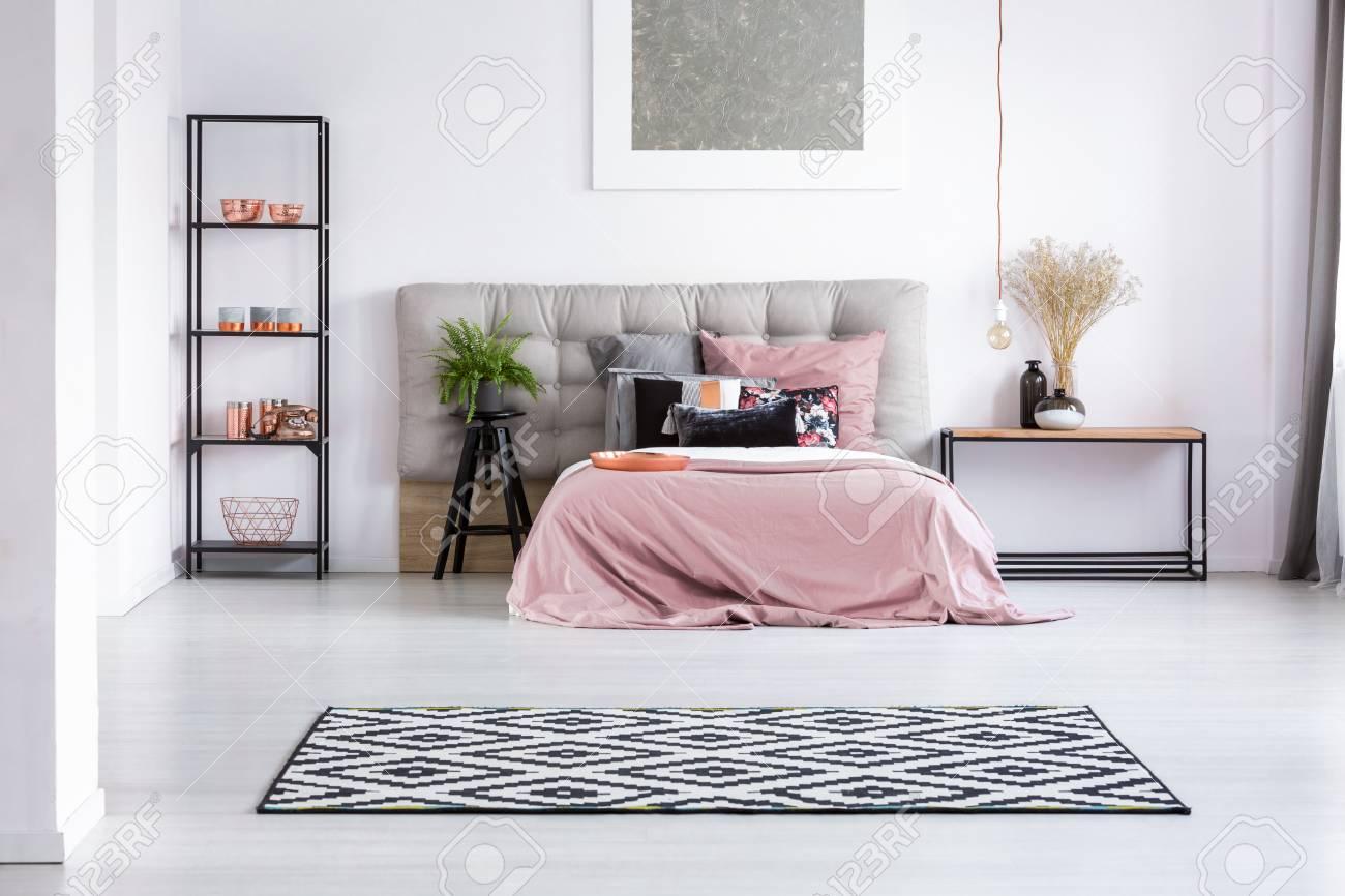 Schlafzimmer Teppich Schlafzimmer Mit Teppich Und Grosse Balkontur