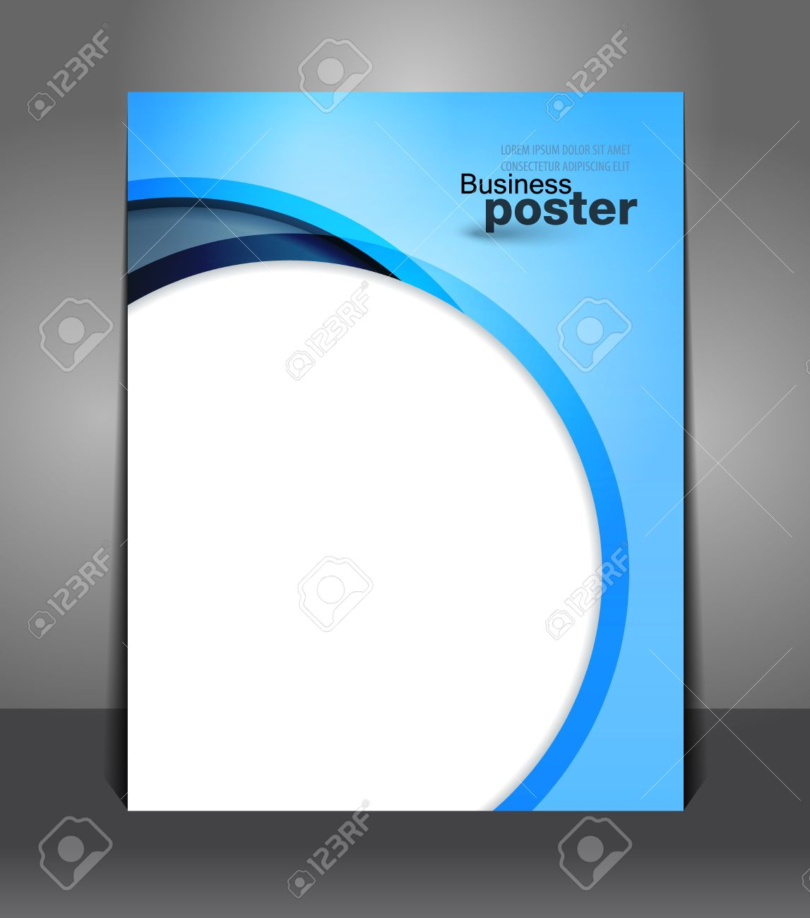 Poster design business -  Business Poster Flyer Design Content Background Design Layout Download