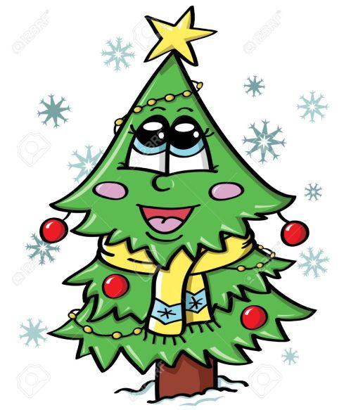 Medium Of Cute Christmas Pictures