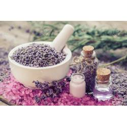 Small Crop Of How To Dry Lavender