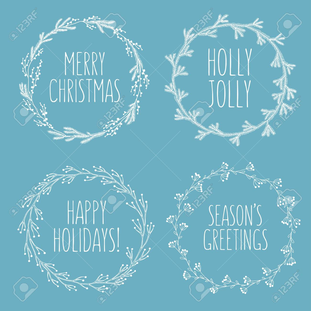 Fullsize Of Happy Holidays Quotes