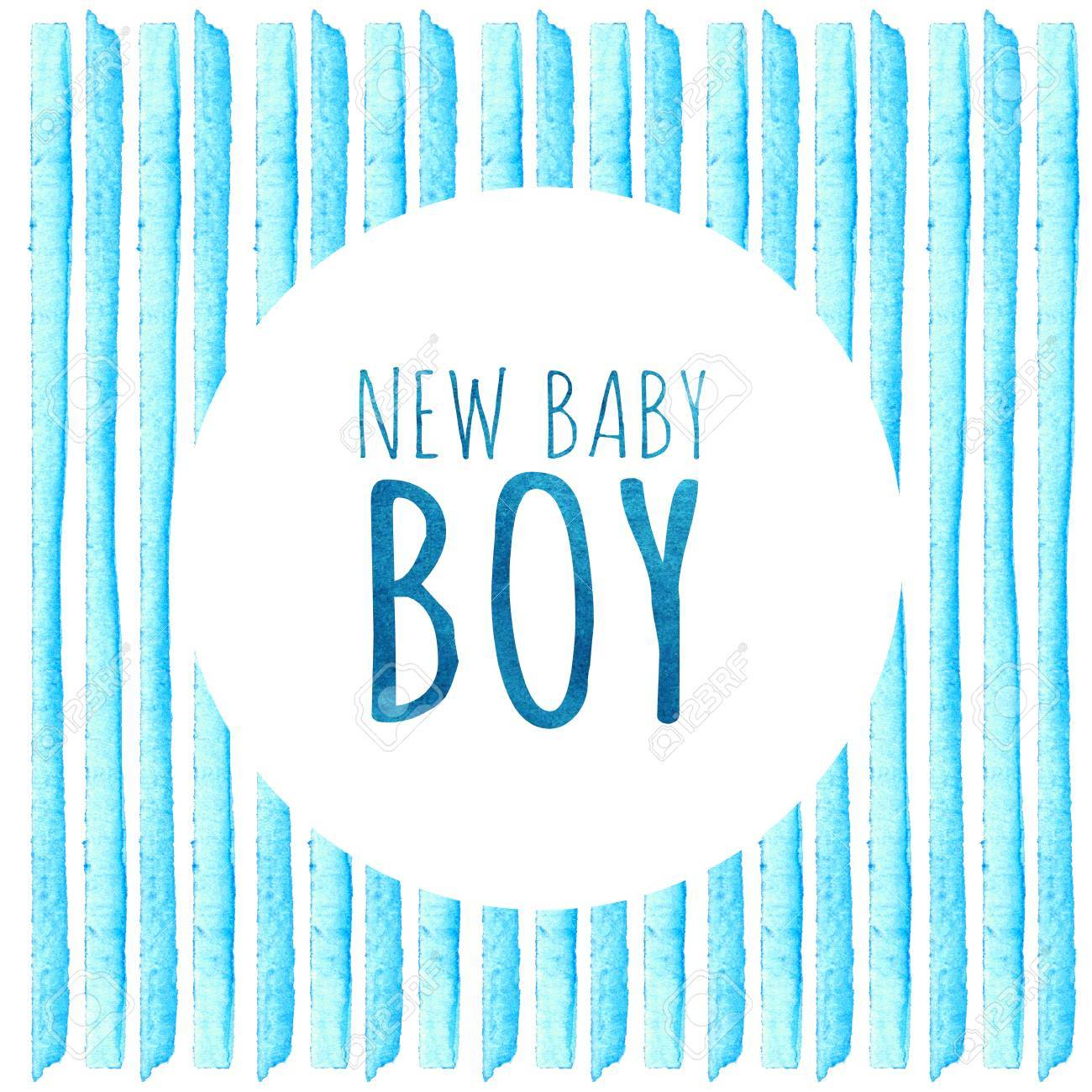 Phantasy 66720396 Baby Shower Invitation Card It S A Boy New Baby Boy Baby Shower Greeting Card Watercolor Gr Boy Baby Shower Invitations Walmart Boy Baby Shower Invitations Elephants baby shower Boy Baby Shower Invitations