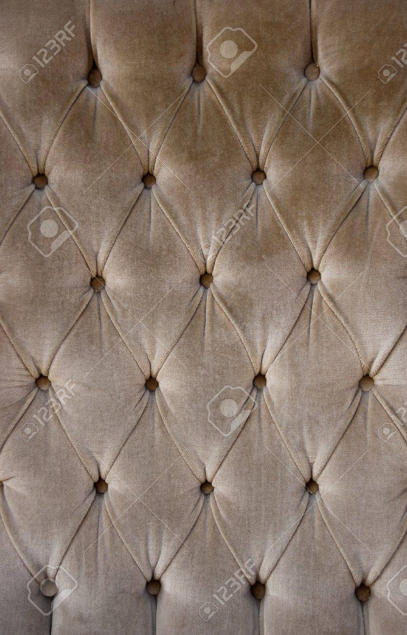 Sofa Fabric Luxury Brown Fabric Texture On An Old Sofa