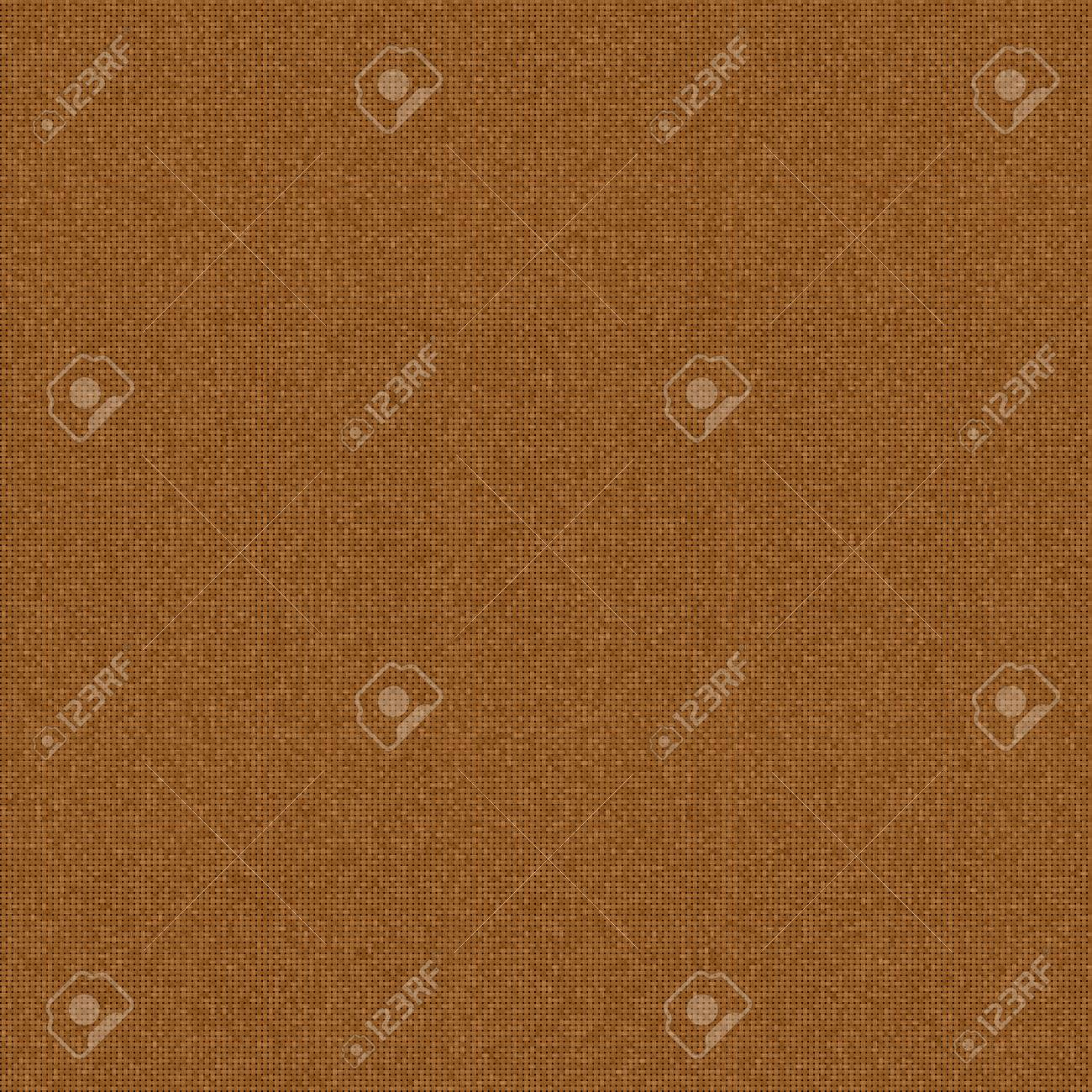 Brown Seamless Fabric Textures Brown Seamless Fabric Texture Pattern