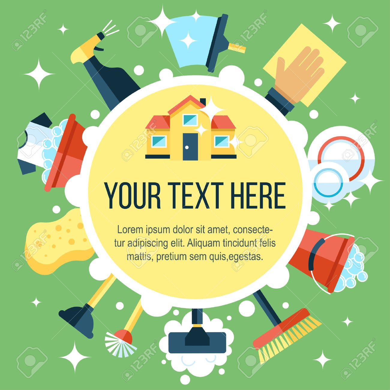 Poster design tools - Download