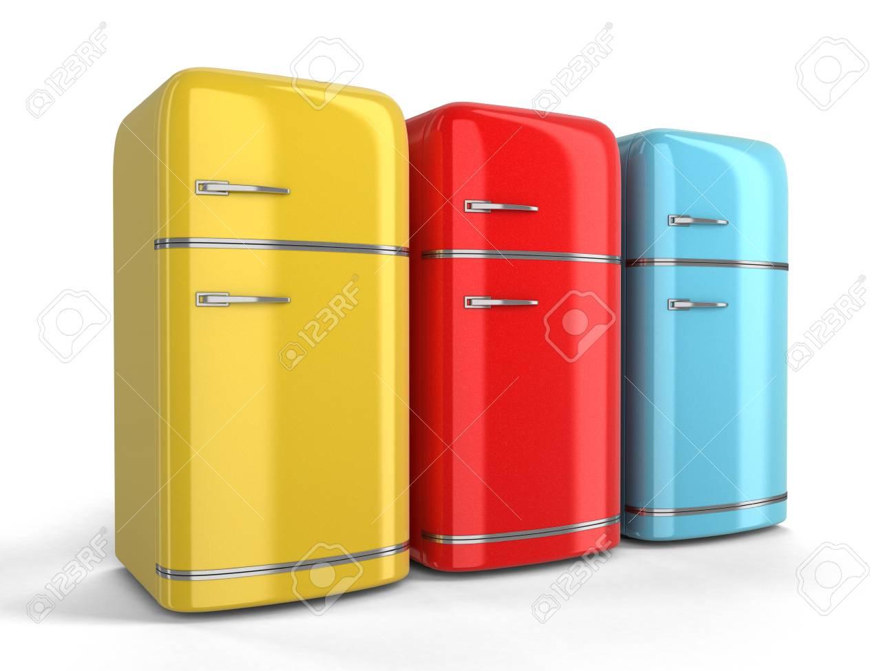 Retro Kühlschrank Dunkelrot : Gefrierschrank retro gebraucht orig siematic küche von