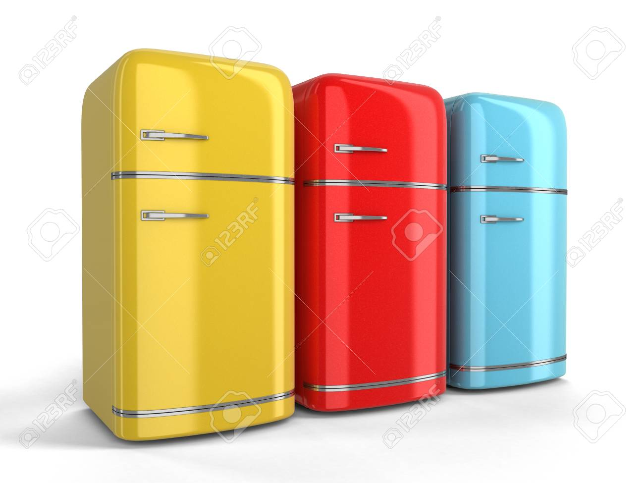 Retro Kühlschrank Grau : Retro kühlschrank günstig smeg kühlschrank retro frisch retro