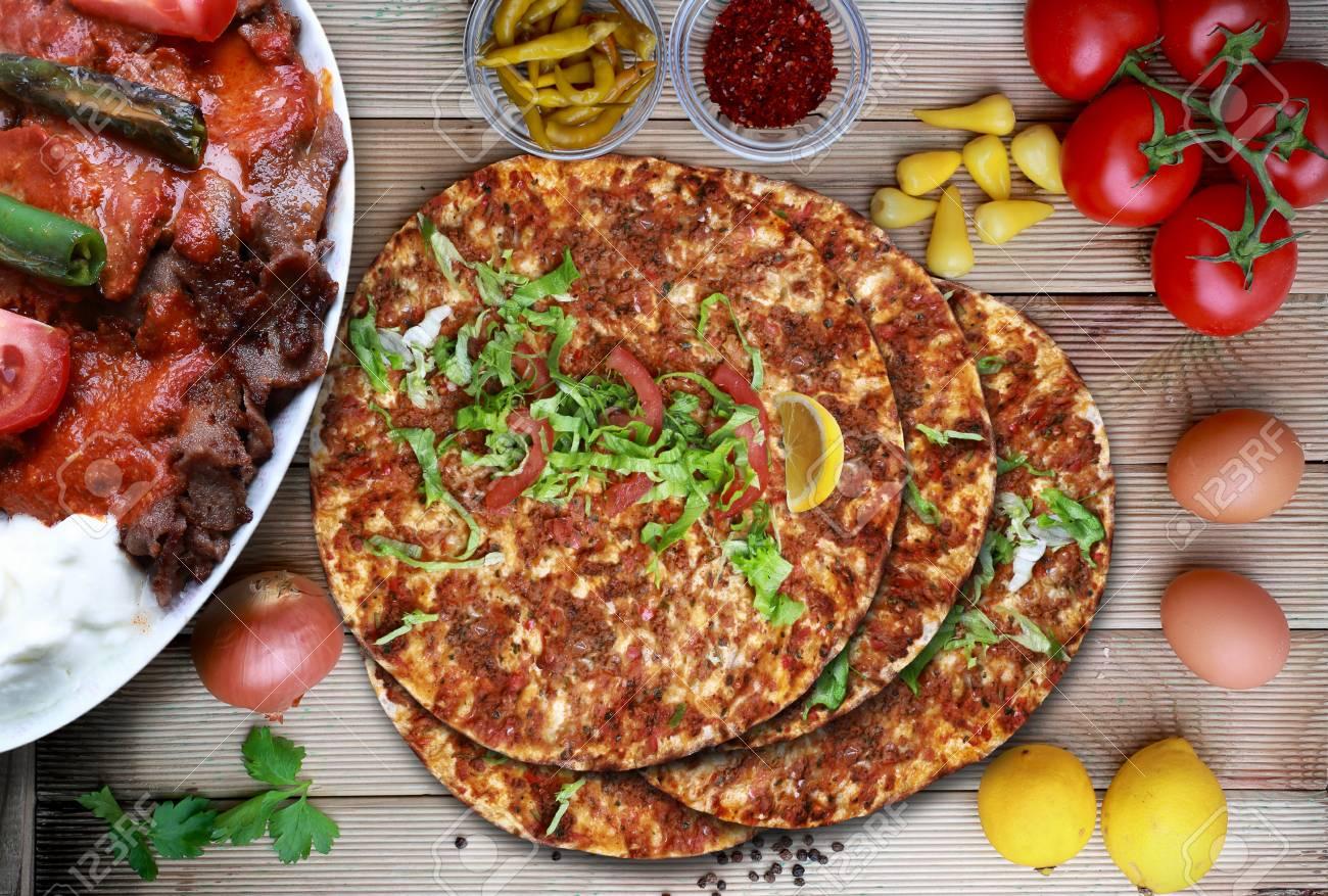Türkische Küche   Cem Özdemir On Twitter