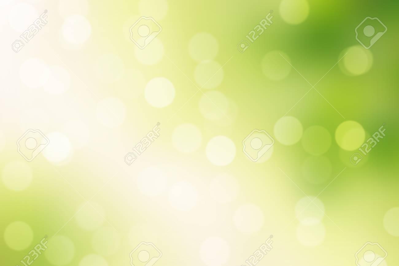 Carta Da Parati A Righe Verdi : Carta da parati verde carta da parati a righe edem carta