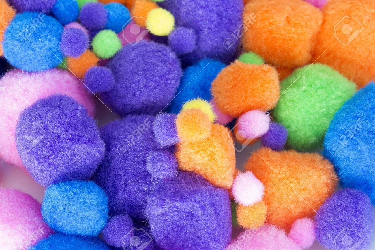 Craft pom poms in bulk -  Bulk Craft Pom Poms Craft Pom Download
