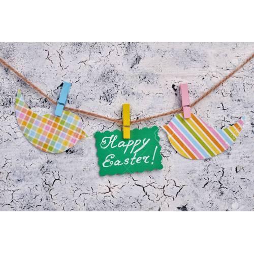 Medium Crop Of Easter Card Messages