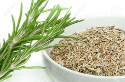 Distinctive A Bowl Dried Rosemary Stock Photo Sprig Fresh Rosemary Sprig Fresh Rosemary Rosemary Anzac Day A Bowl Dried Rosemary Stock Photo 1 Sprig Rosemary Sprig