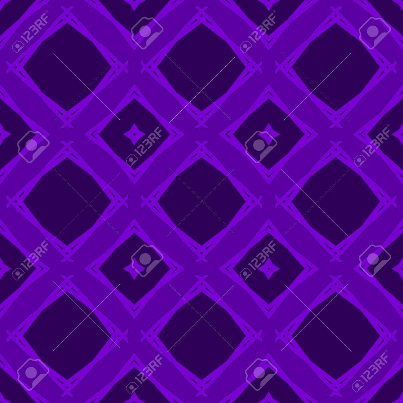Best Universal Indigo Color Vector Seamless Endlesstexture Can Be Used Universal Indigo Color Vector Seamless Tiling What Color Is Indigo Ink Pearl What Color Is Indigo Batik photos What Color Is Indigo