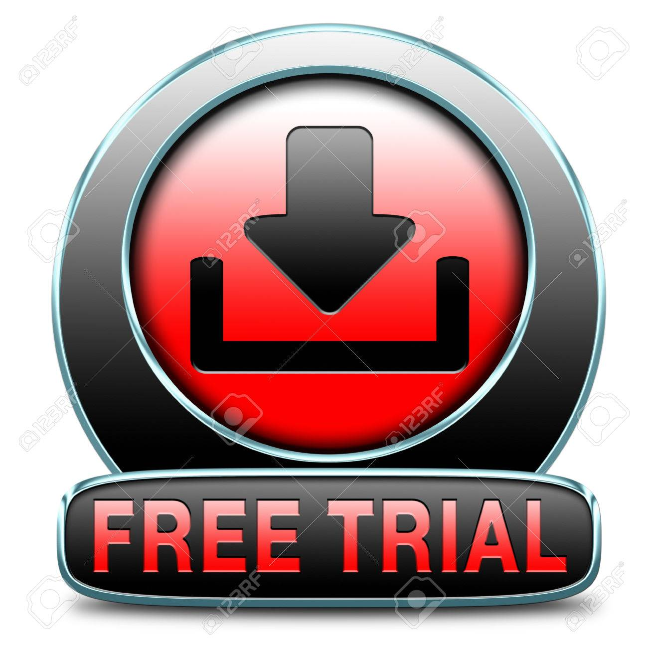 Gratis Proefmonster Free Trial Download Test Sample Free Of Charge Try New Product