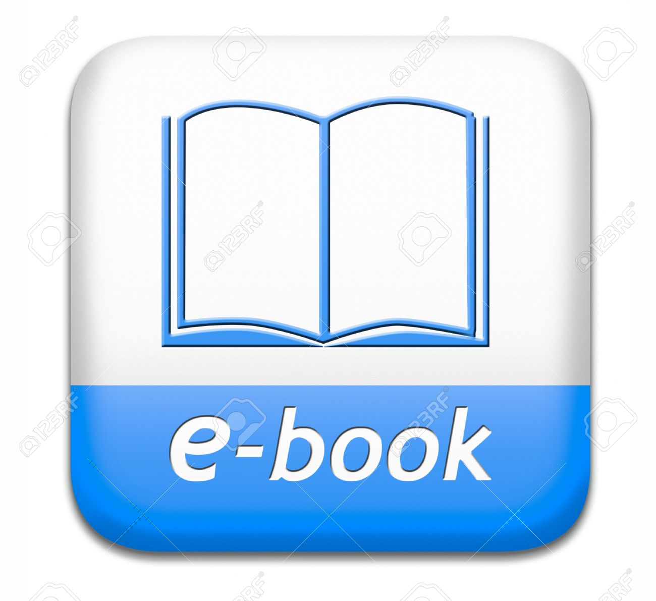 Read The Book Online Ebook Downloading And Read Online Electronic Book Or E Book Download