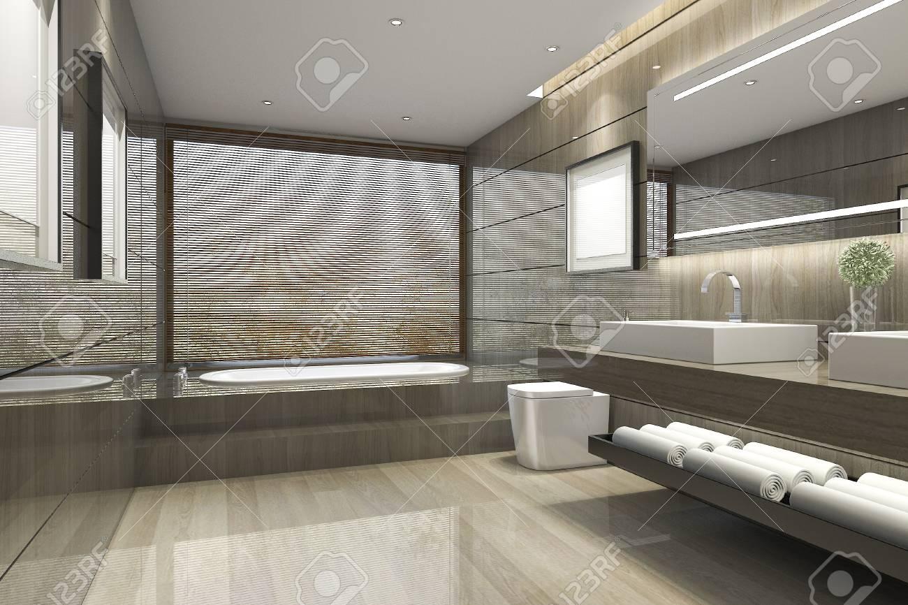 Piastrelle 3d bagno idee per il bagno piastrelle idee bagno