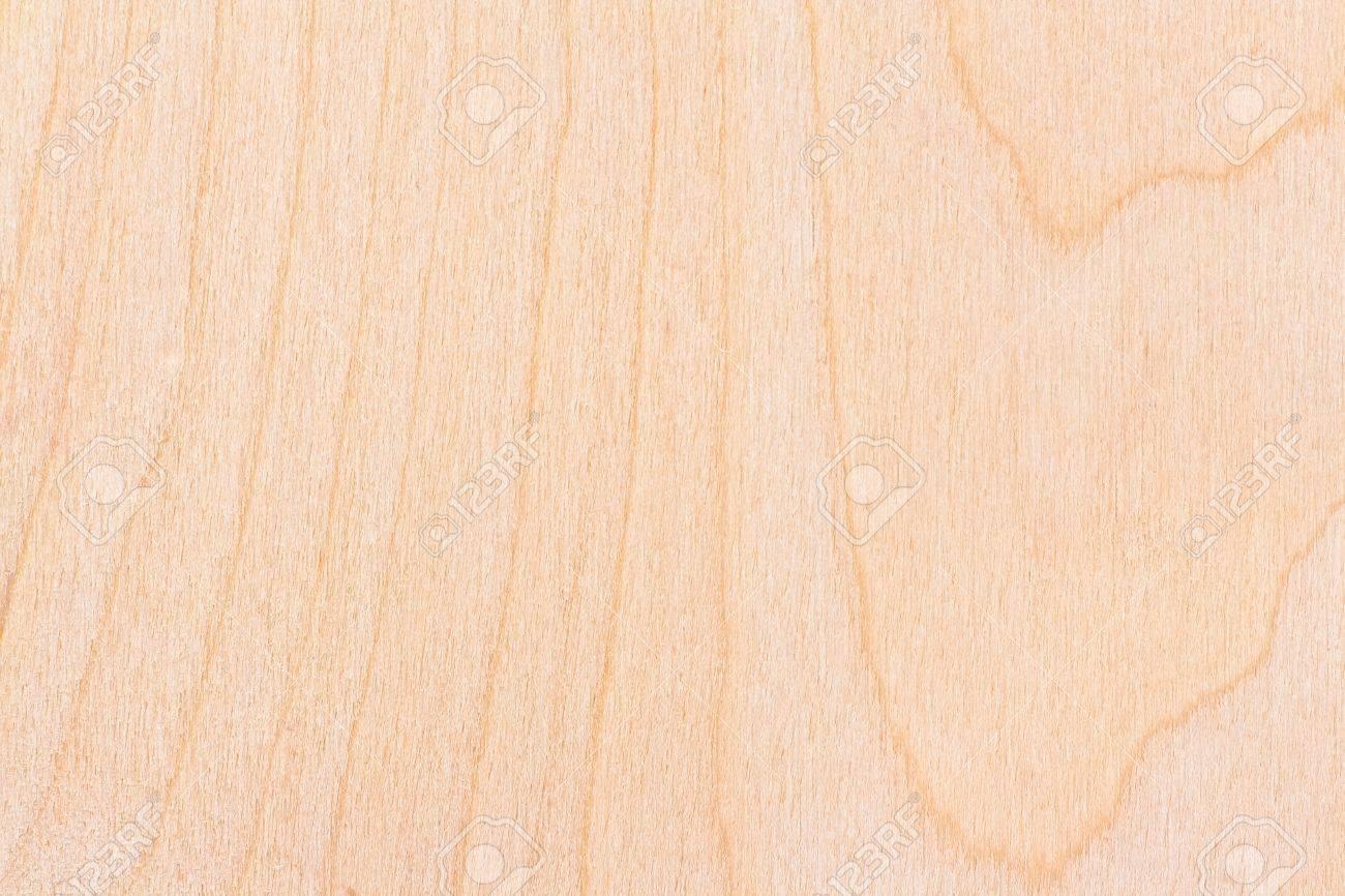 Helles Holz Led Deckenleuchte Metall Farbe Helles Holz I Das Wohnlicht