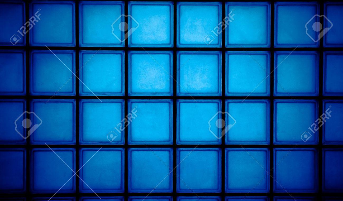 Texture pavimento piscina: texture pavimento piscina grigio legno