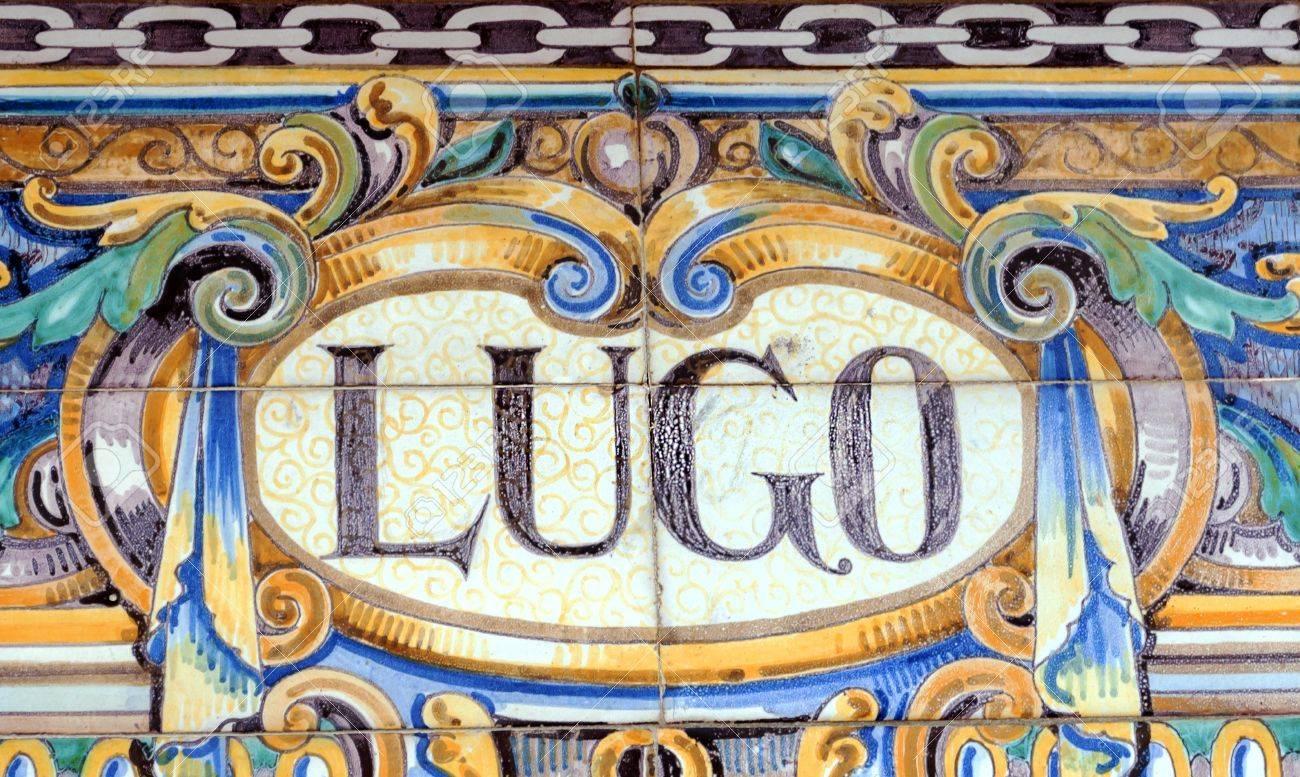Semplici parole come arredare casa con lettere e frasi yocasa