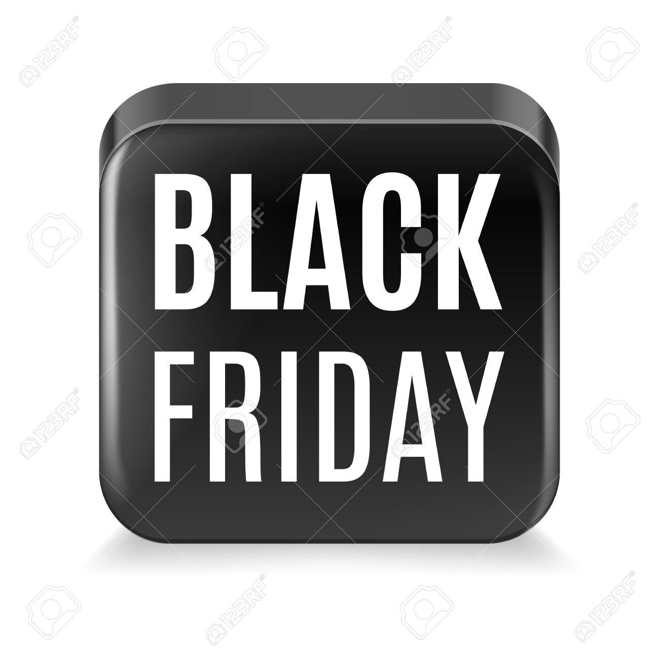 Black Friday Rabatte Black Label Black Friday Discounts Increasing Consumer Growth